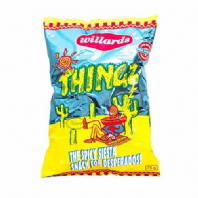 Willards Thingz - 75g